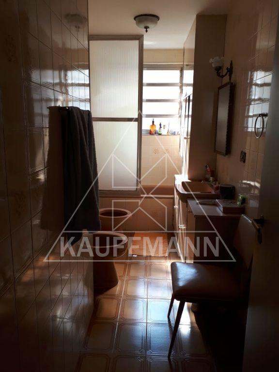 apartamento-venda-sao-paulo-perdizes-iperoig-3dormitorios-1suite-2vagas-124m2-Foto8