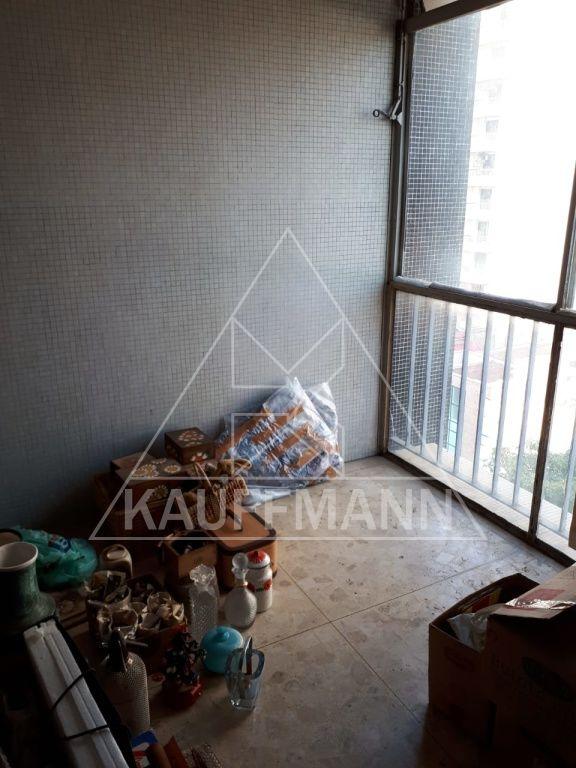 apartamento-venda-sao-paulo-perdizes-iperoig-3dormitorios-1suite-2vagas-124m2-Foto5