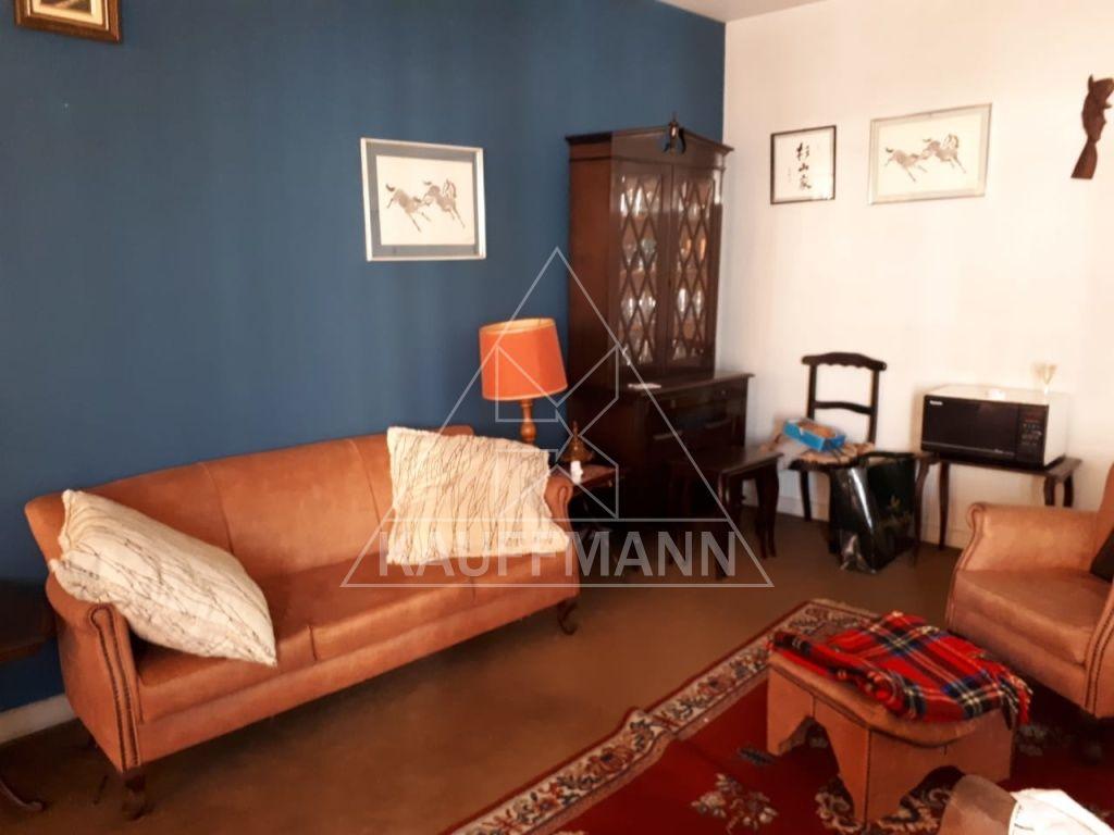 apartamento-venda-sao-paulo-perdizes-iperoig-3dormitorios-1suite-2vagas-124m2-Foto1