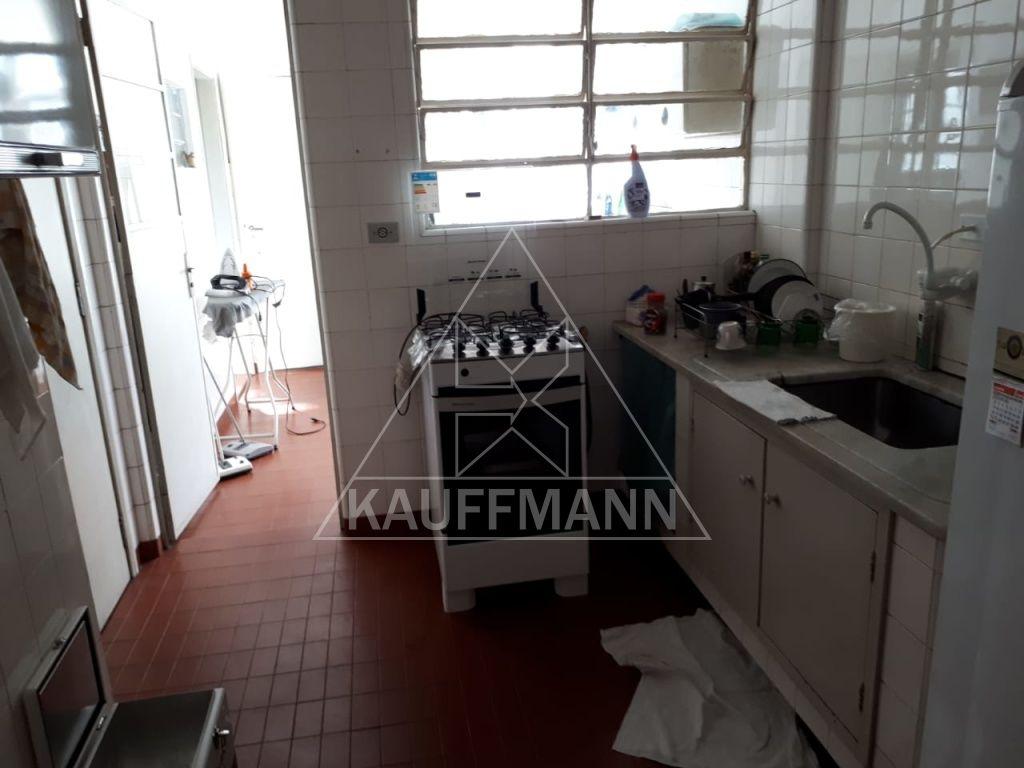 apartamento-venda-sao-paulo-perdizes-iperoig-3dormitorios-1suite-2vagas-124m2-Foto11