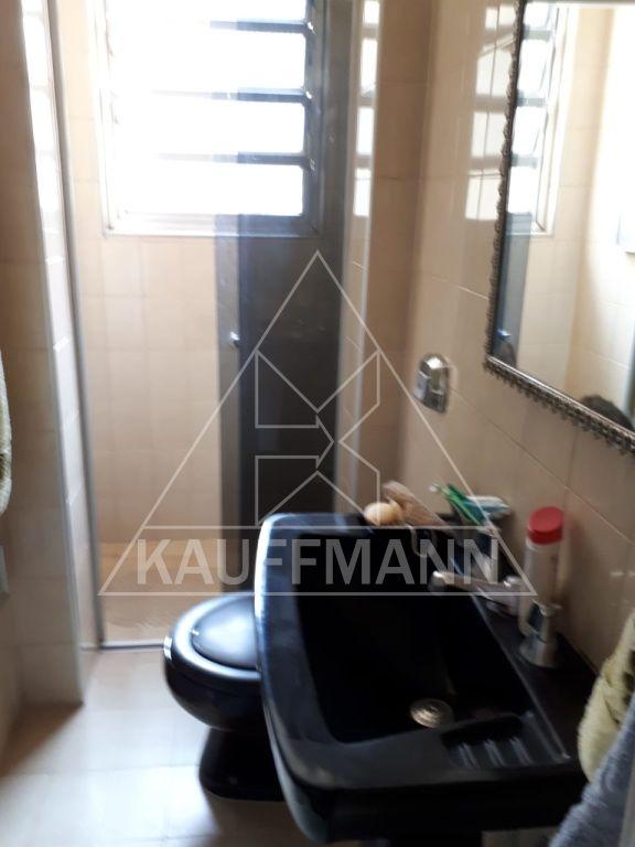 apartamento-venda-sao-paulo-perdizes-iperoig-3dormitorios-1suite-2vagas-124m2-Foto9