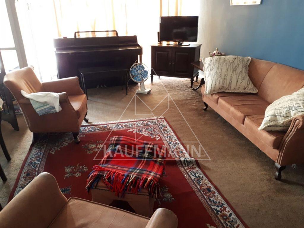 apartamento-venda-sao-paulo-perdizes-iperoig-3dormitorios-1suite-2vagas-124m2-Foto2