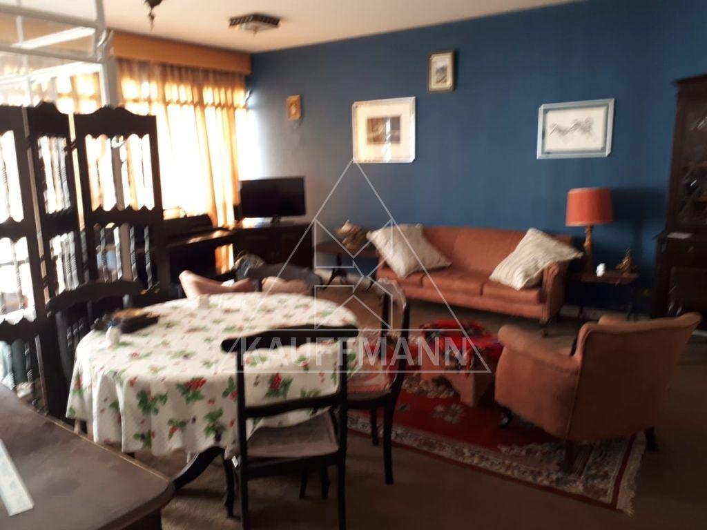 apartamento-venda-sao-paulo-perdizes-iperoig-3dormitorios-1suite-2vagas-124m2-Foto3