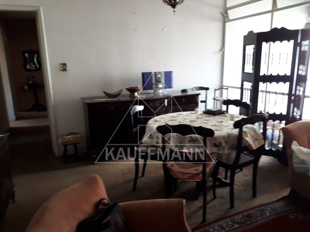 apartamento-venda-sao-paulo-perdizes-iperoig-3dormitorios-1suite-2vagas-124m2-Foto4