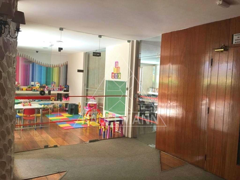 apartamento-venda-sao-paulo-higienopolis-3dormitorios-1vaga-100m2-Foto24
