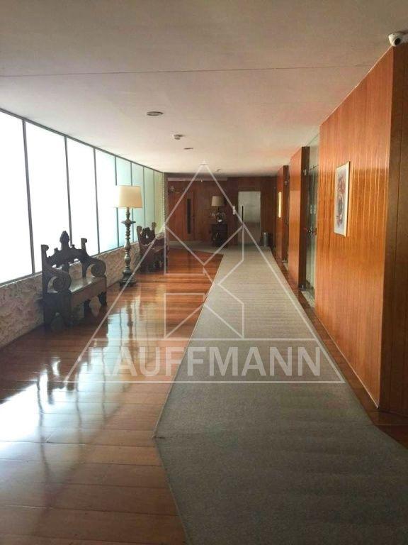 apartamento-venda-sao-paulo-higienopolis-3dormitorios-1vaga-100m2-Foto18