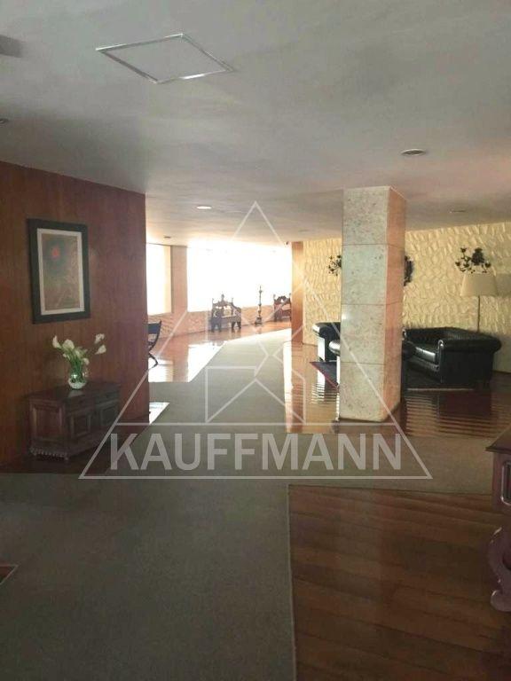 apartamento-venda-sao-paulo-higienopolis-3dormitorios-1vaga-100m2-Foto15