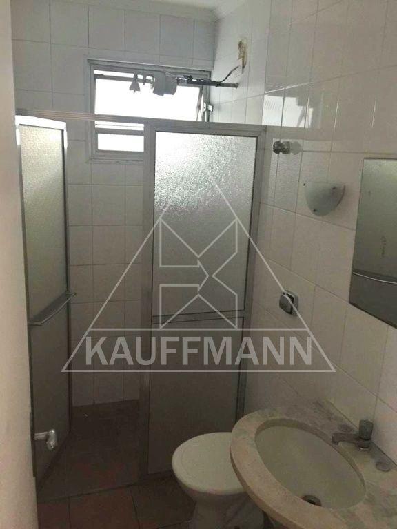 apartamento-venda-sao-paulo-higienopolis-3dormitorios-1vaga-100m2-Foto14