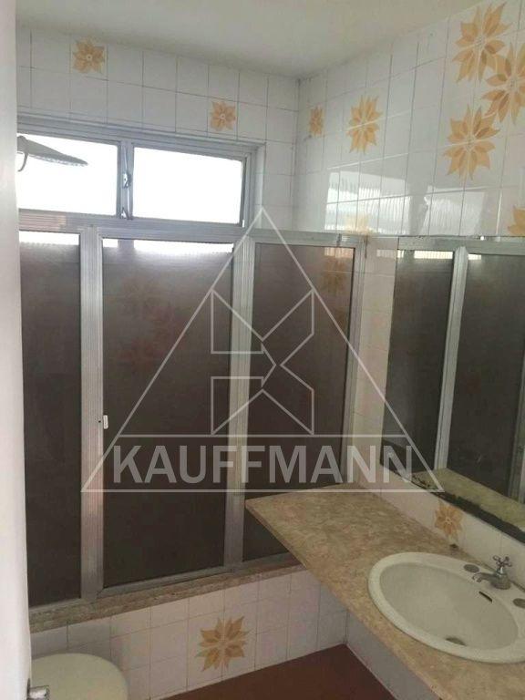 apartamento-venda-sao-paulo-higienopolis-3dormitorios-1vaga-100m2-Foto13