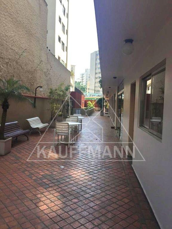 apartamento-venda-sao-paulo-higienopolis-3dormitorios-1vaga-100m2-Foto21