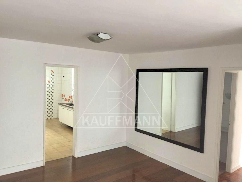 apartamento-venda-sao-paulo-higienopolis-3dormitorios-1vaga-100m2-Foto4
