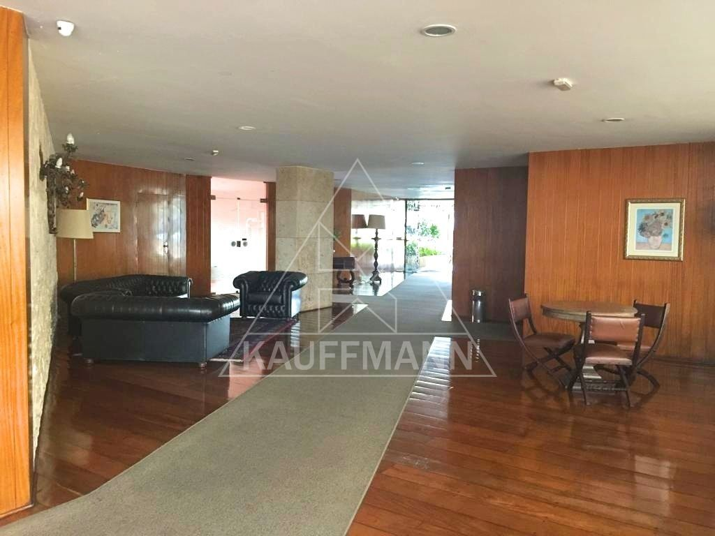 apartamento-venda-sao-paulo-higienopolis-3dormitorios-1vaga-100m2-Foto19