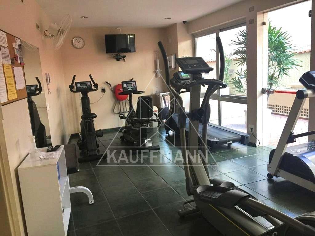 apartamento-venda-sao-paulo-higienopolis-3dormitorios-1vaga-100m2-Foto17