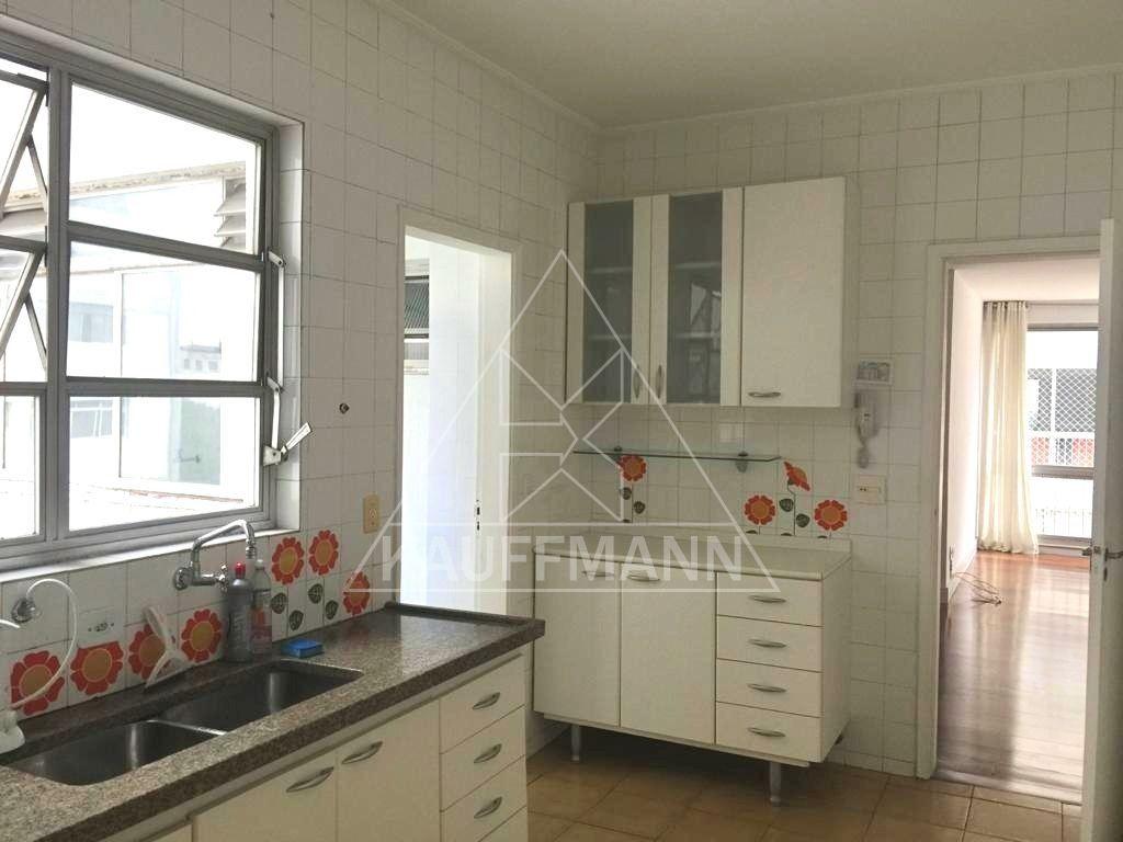 apartamento-venda-sao-paulo-higienopolis-3dormitorios-1vaga-100m2-Foto9