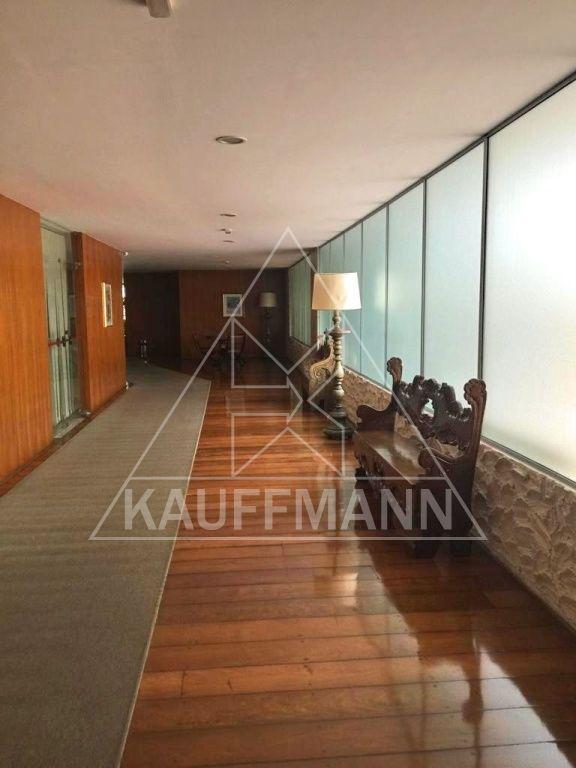 apartamento-venda-sao-paulo-higienopolis-3dormitorios-1vaga-100m2-Foto25