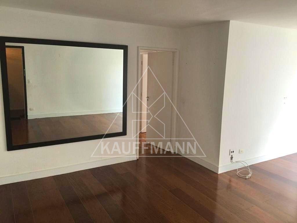 apartamento-venda-sao-paulo-higienopolis-3dormitorios-1vaga-100m2-Foto5