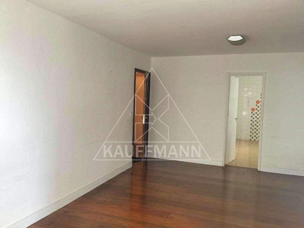 apartamento-venda-sao-paulo-higienopolis-3dormitorios-1vaga-100m2-Foto2