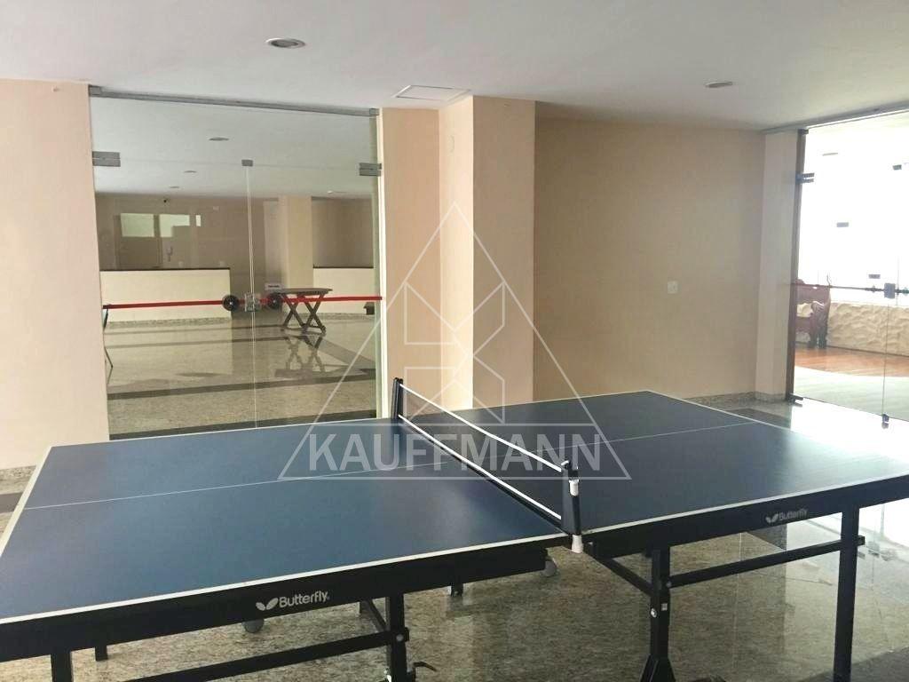 apartamento-venda-sao-paulo-higienopolis-3dormitorios-1vaga-100m2-Foto20
