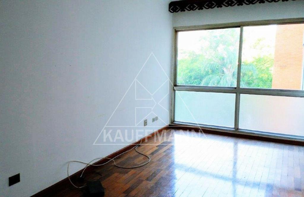 apartamento-venda-sao-paulo-perdizes-residencial-perdizes-3dormitorios-1suite-1vaga-106m2-Foto1