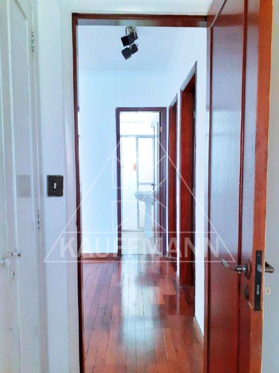 apartamento-venda-sao-paulo-perdizes-residencial-perdizes-3dormitorios-1suite-1vaga-106m2-Foto3
