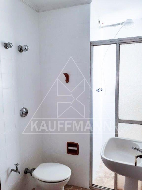 apartamento-venda-sao-paulo-perdizes-residencial-perdizes-3dormitorios-1suite-1vaga-106m2-Foto4