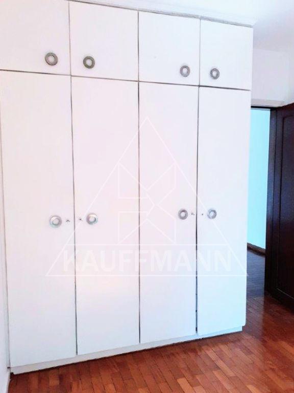 apartamento-venda-sao-paulo-perdizes-residencial-perdizes-3dormitorios-1suite-1vaga-106m2-Foto6