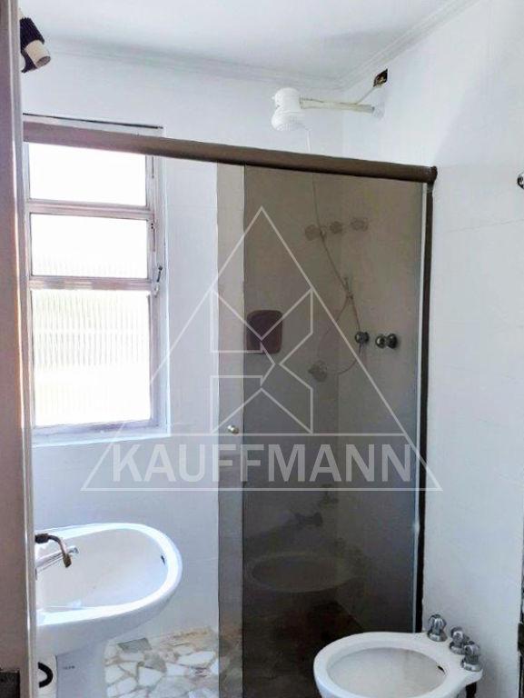 apartamento-venda-sao-paulo-perdizes-residencial-perdizes-3dormitorios-1suite-1vaga-106m2-Foto8