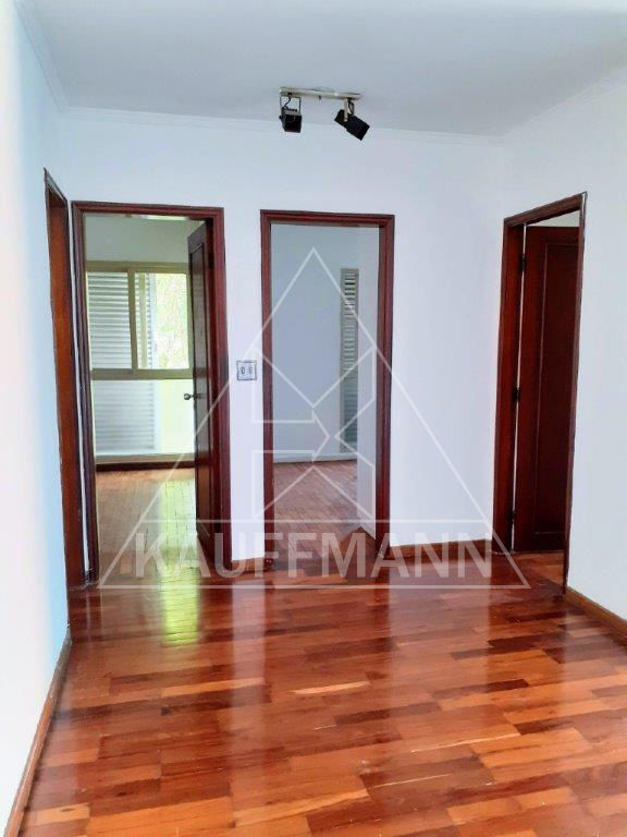 apartamento-venda-sao-paulo-perdizes-residencial-perdizes-3dormitorios-1suite-1vaga-106m2-Foto9