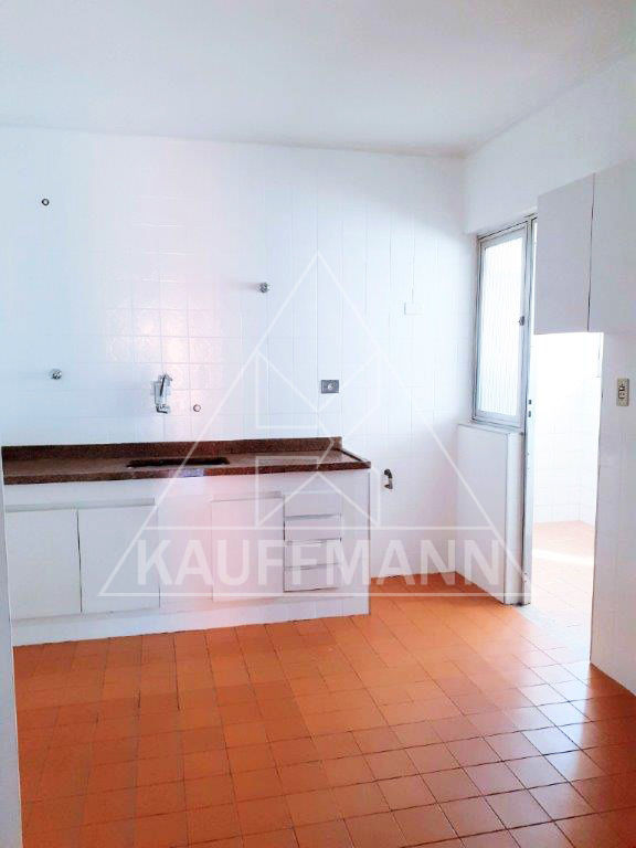 apartamento-venda-sao-paulo-perdizes-residencial-perdizes-3dormitorios-1suite-1vaga-106m2-Foto10