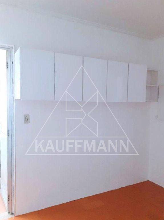 apartamento-venda-sao-paulo-perdizes-residencial-perdizes-3dormitorios-1suite-1vaga-106m2-Foto11