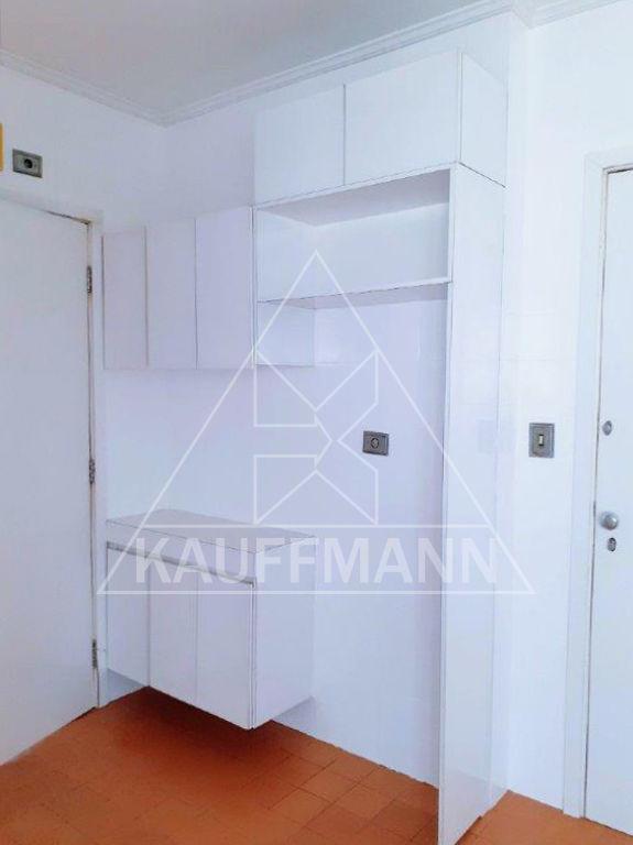 apartamento-venda-sao-paulo-perdizes-residencial-perdizes-3dormitorios-1suite-1vaga-106m2-Foto12
