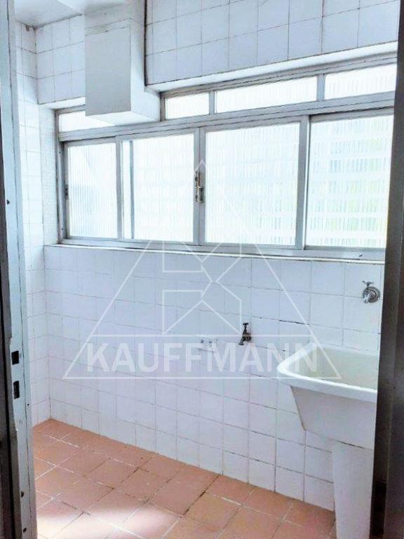 apartamento-venda-sao-paulo-perdizes-residencial-perdizes-3dormitorios-1suite-1vaga-106m2-Foto13