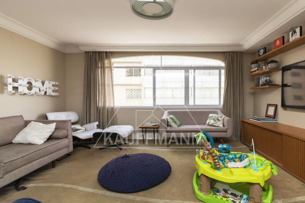 apartamento-venda-sao-paulo-morro-dos-ingleses-piccadily--3dormitorios-1suite-1vaga-190m2-Foto2