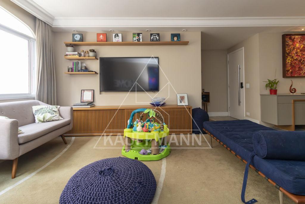 apartamento-venda-sao-paulo-morro-dos-ingleses-piccadily--3dormitorios-1suite-1vaga-190m2-Foto3