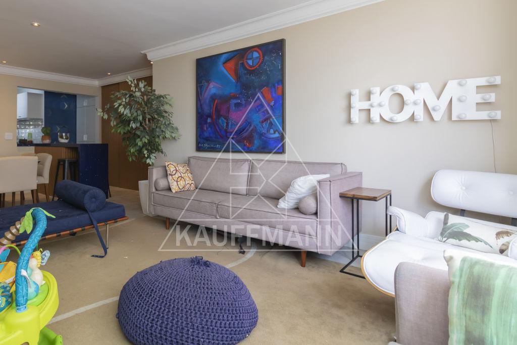 apartamento-venda-sao-paulo-morro-dos-ingleses-piccadily--3dormitorios-1suite-1vaga-190m2-Foto1