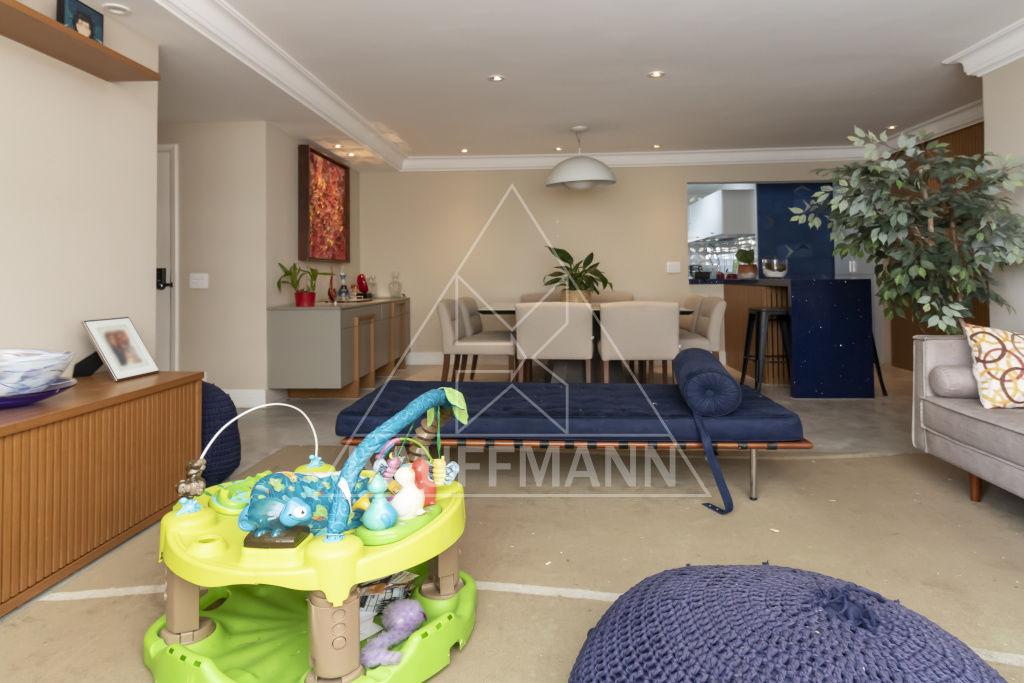 apartamento-venda-sao-paulo-morro-dos-ingleses-piccadily--3dormitorios-1suite-1vaga-190m2-Foto4