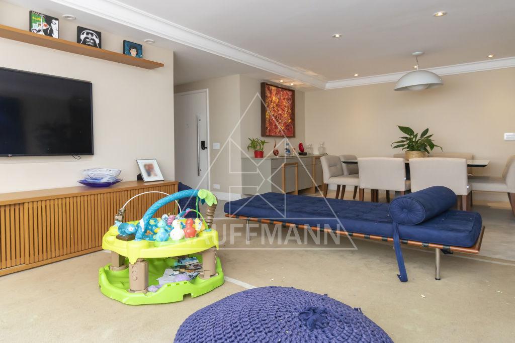 apartamento-venda-sao-paulo-morro-dos-ingleses-piccadily--3dormitorios-1suite-1vaga-190m2-Foto5