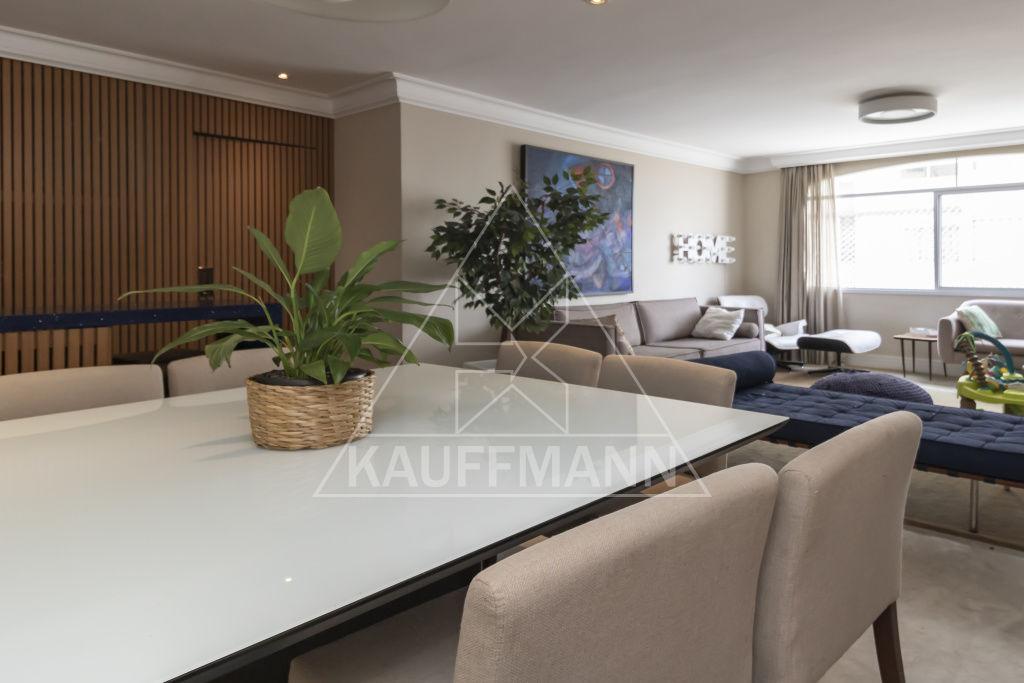 apartamento-venda-sao-paulo-morro-dos-ingleses-piccadily--3dormitorios-1suite-1vaga-190m2-Foto6