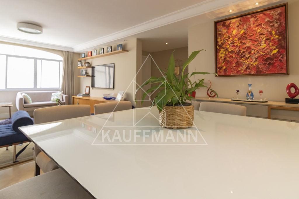 apartamento-venda-sao-paulo-morro-dos-ingleses-piccadily--3dormitorios-1suite-1vaga-190m2-Foto7