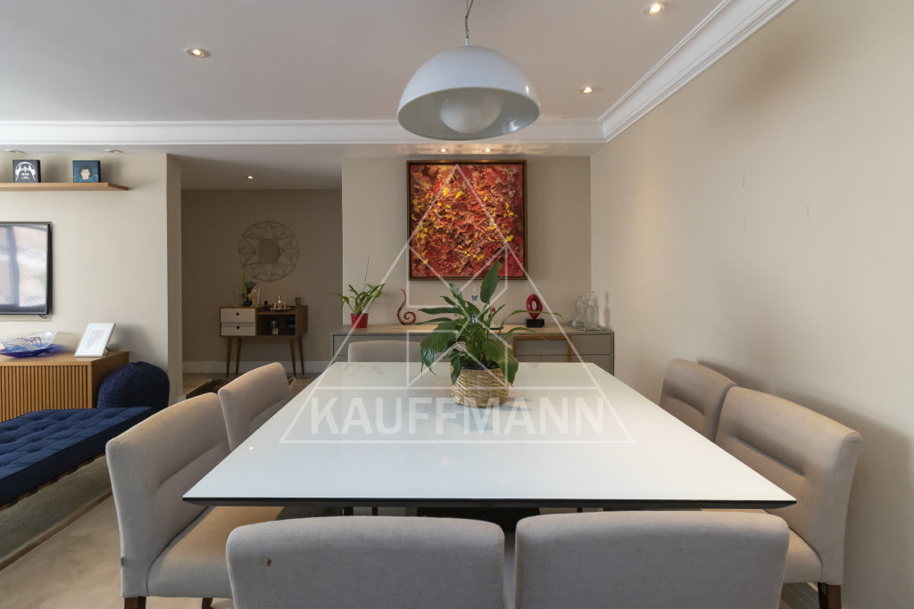 apartamento-venda-sao-paulo-morro-dos-ingleses-piccadily--3dormitorios-1suite-1vaga-190m2-Foto8