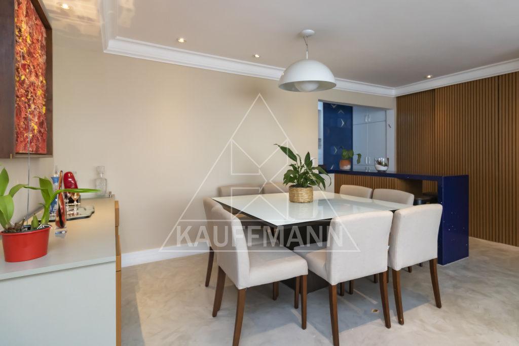 apartamento-venda-sao-paulo-morro-dos-ingleses-piccadily--3dormitorios-1suite-1vaga-190m2-Foto9