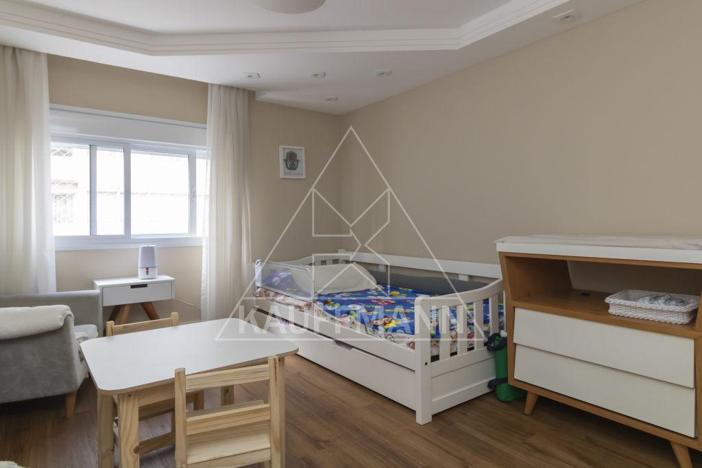 apartamento-venda-sao-paulo-morro-dos-ingleses-piccadily--3dormitorios-1suite-1vaga-190m2-Foto11