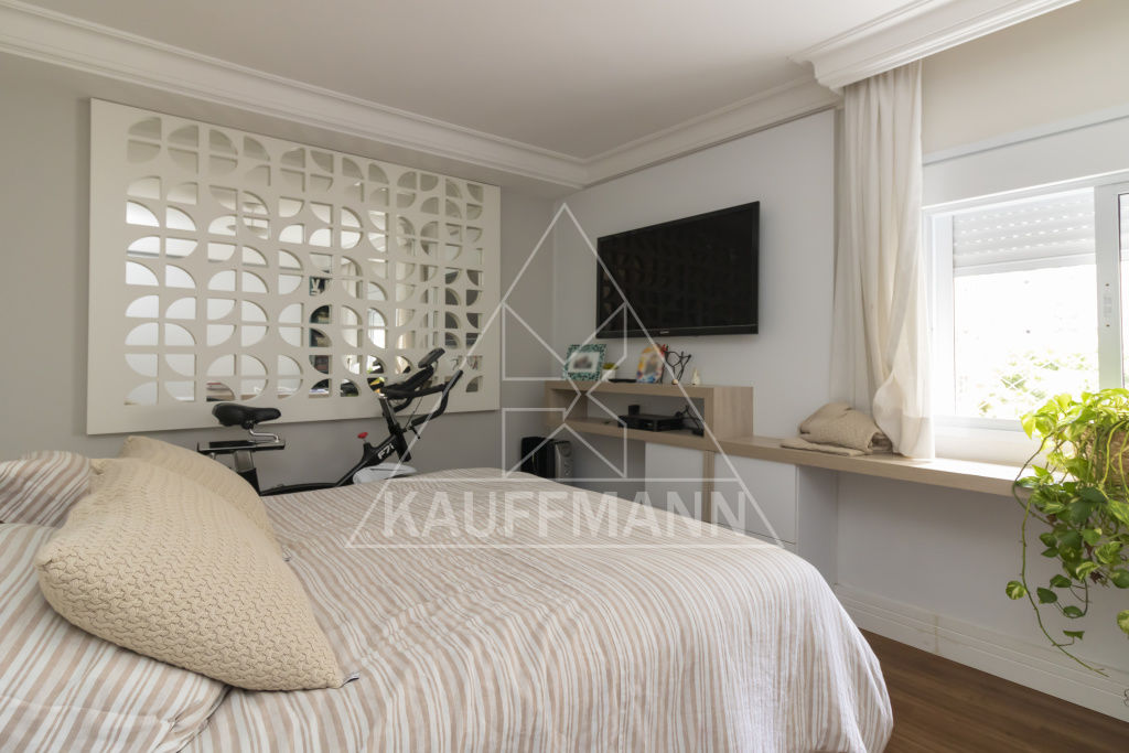 apartamento-venda-sao-paulo-morro-dos-ingleses-piccadily--3dormitorios-1suite-1vaga-190m2-Foto13