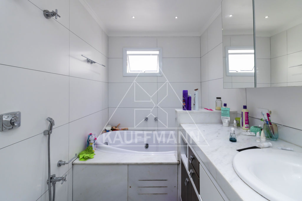 apartamento-venda-sao-paulo-morro-dos-ingleses-piccadily--3dormitorios-1suite-1vaga-190m2-Foto14