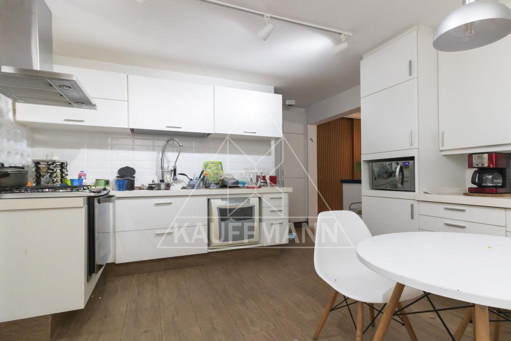 apartamento-venda-sao-paulo-morro-dos-ingleses-piccadily--3dormitorios-1suite-1vaga-190m2-Foto15