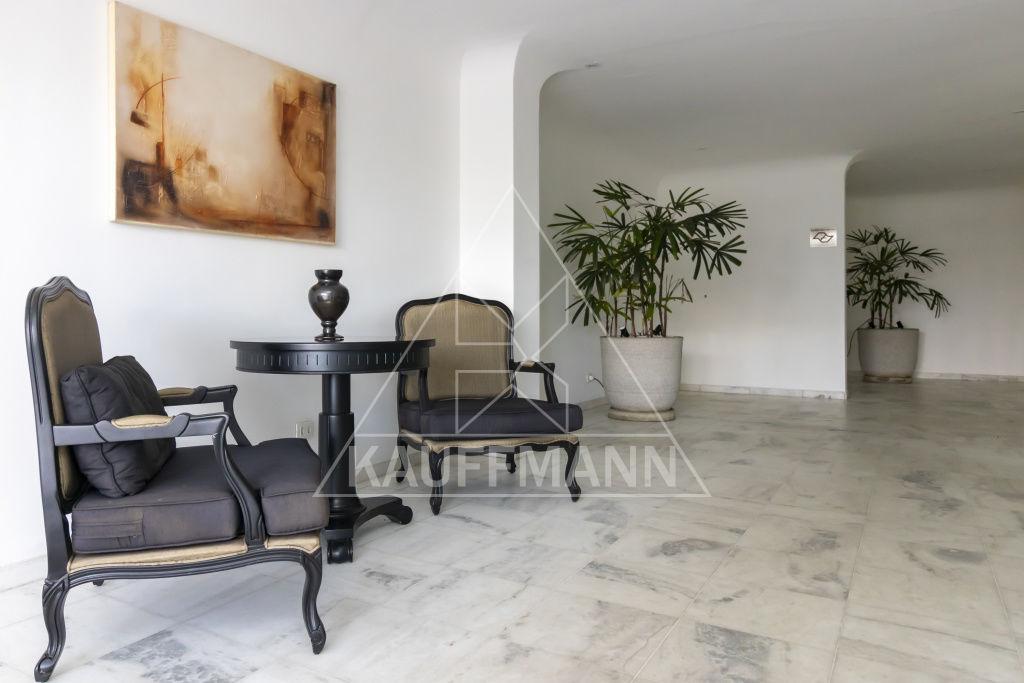 apartamento-venda-sao-paulo-morro-dos-ingleses-piccadily--3dormitorios-1suite-1vaga-190m2-Foto16