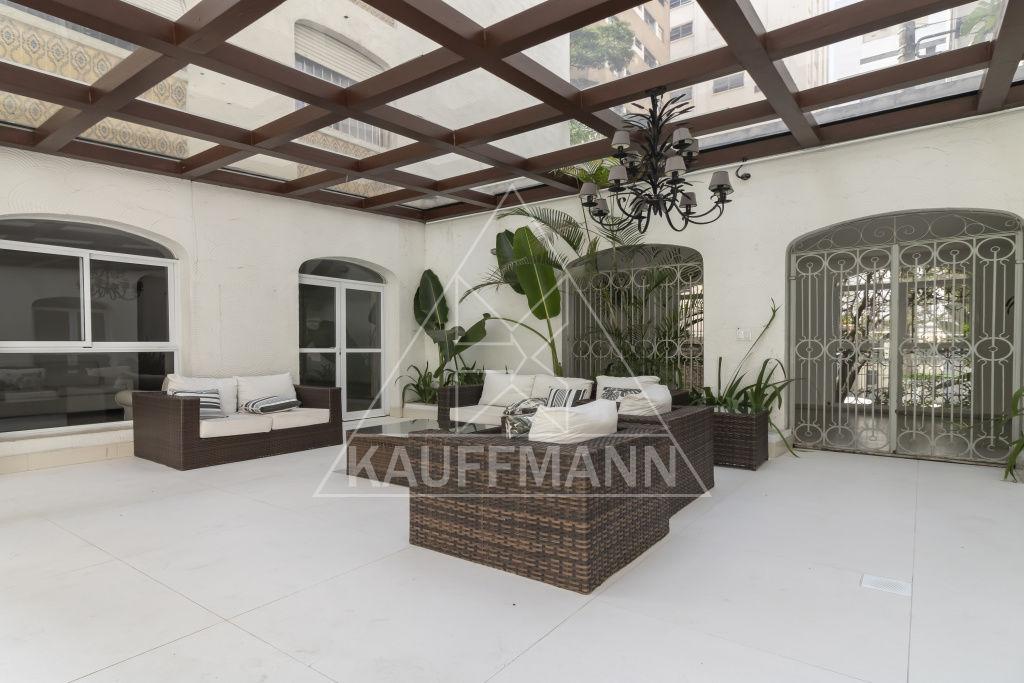 apartamento-venda-sao-paulo-morro-dos-ingleses-piccadily--3dormitorios-1suite-1vaga-190m2-Foto17