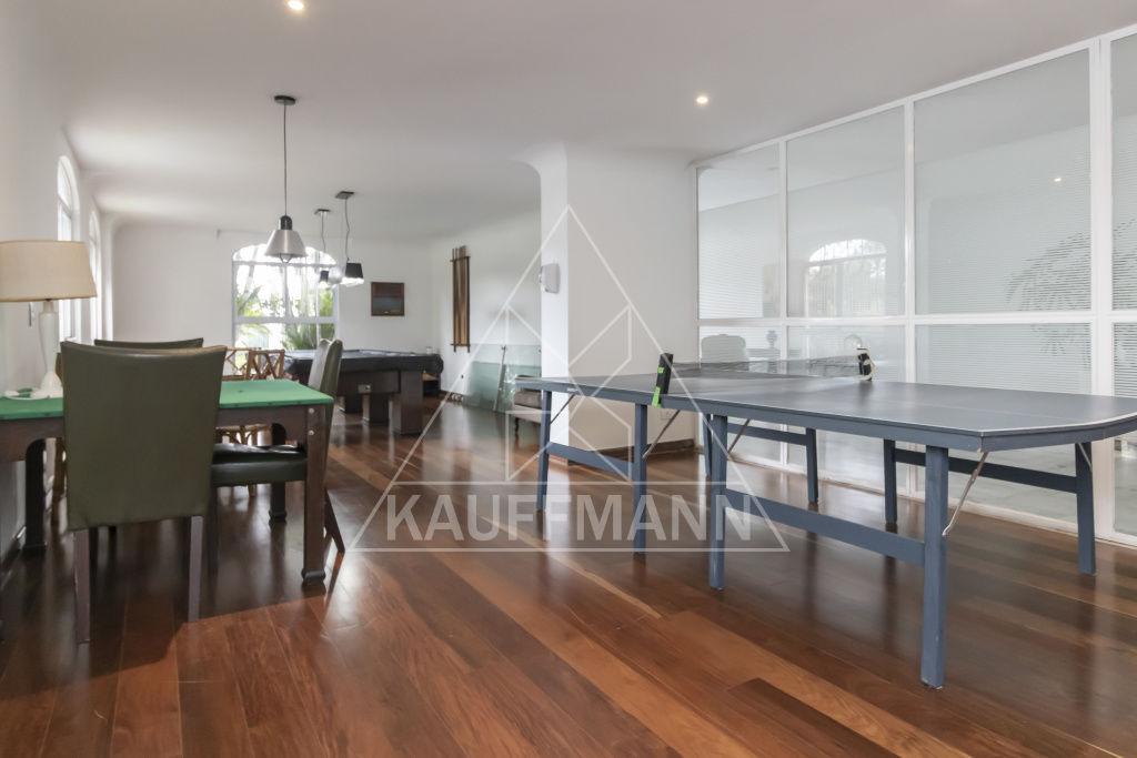 apartamento-venda-sao-paulo-morro-dos-ingleses-piccadily--3dormitorios-1suite-1vaga-190m2-Foto18