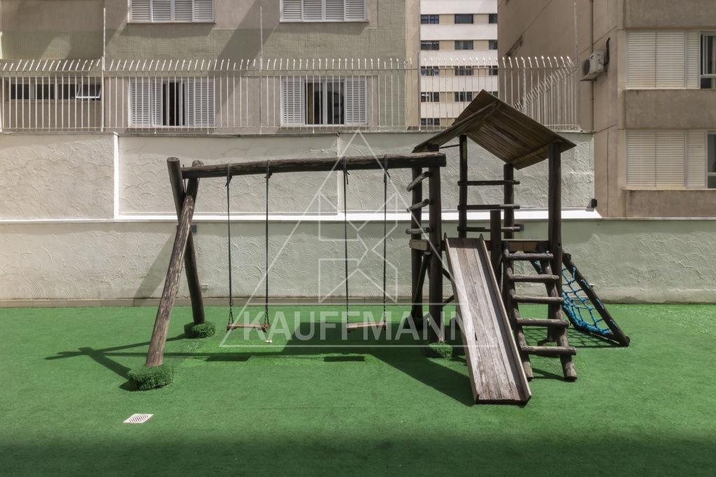 apartamento-venda-sao-paulo-morro-dos-ingleses-piccadily--3dormitorios-1suite-1vaga-190m2-Foto20