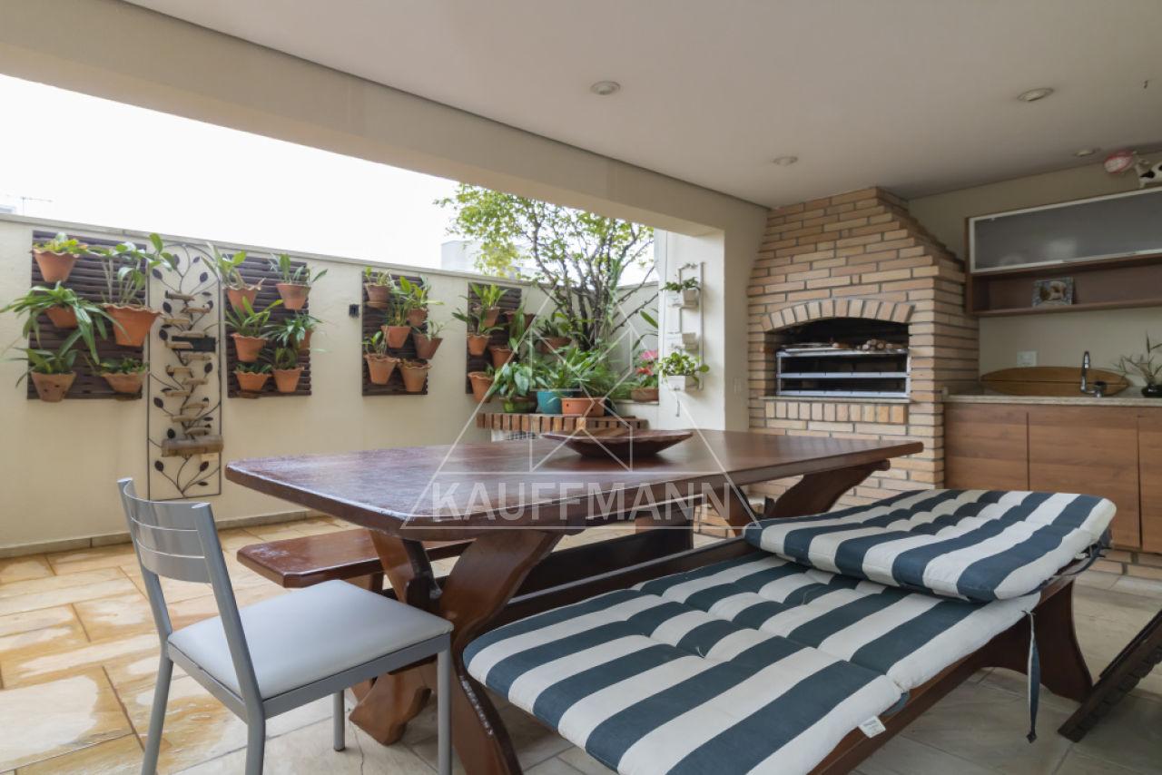 cobertura-duplex-venda-sao-paulo-perdizes-manaca-3dormitorios-3suites-3vagas-245m2-Foto6